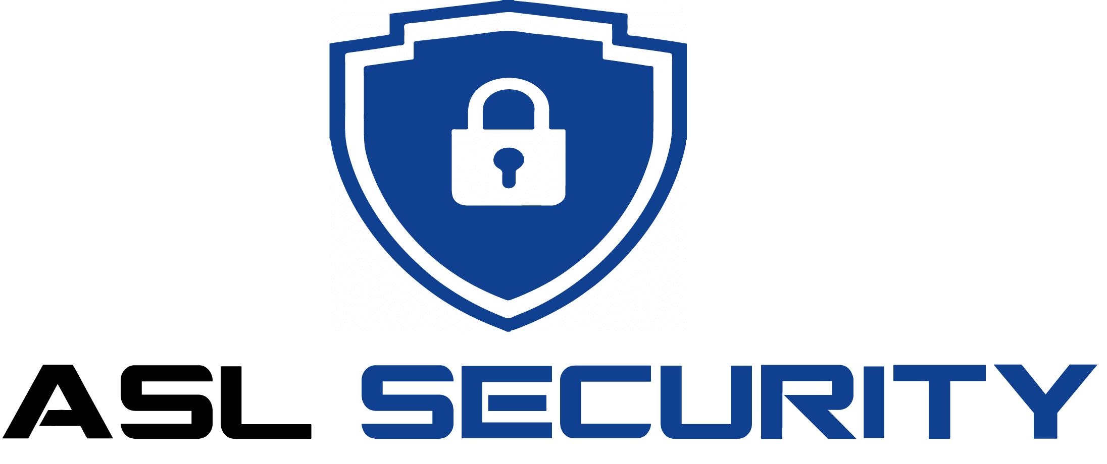 ASL SECURITY