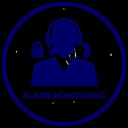 alarm monitoring gold coast
