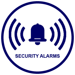security alarms gold coast